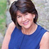 Gail Sheffler Review - Wild Blue Yonder