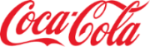Wild Blue Yonder Trusted By Coca-Cola