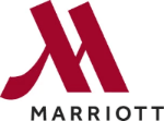 Wild Blue Yonder Trusted By Marriott